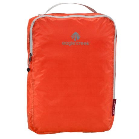 Eagle Creek Pack-It® Specter Half Cube