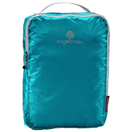 Eagle Creek Pack-It® Specter Cube