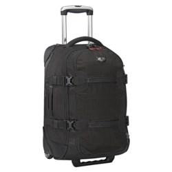 Eagle Creek ORV Trunk 22 Rolling Suitcase