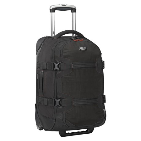 Eagle Creek ORV Trunk 22 Rolling Suitcase