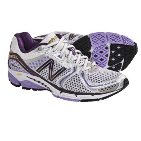 New Balance 1260V2 Running Shoes (For Women)
