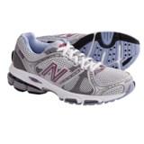 New Balance 940 Running Shoes (For Women)