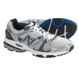 New Balance 940 Running Shoes (For Men)