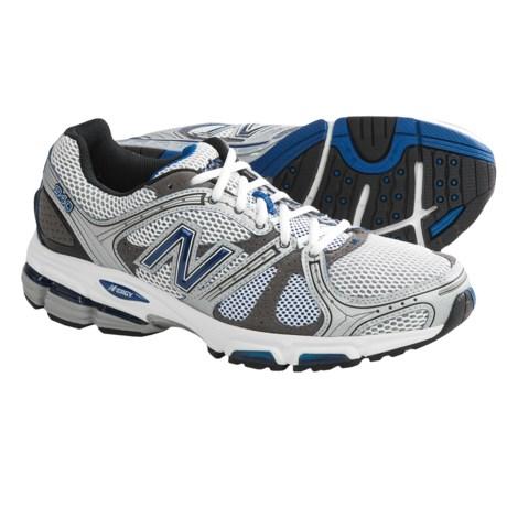 New Balance 940 Running Shoes (For Men)
