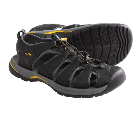 Keen Kreek Sport Sandals (For Men)