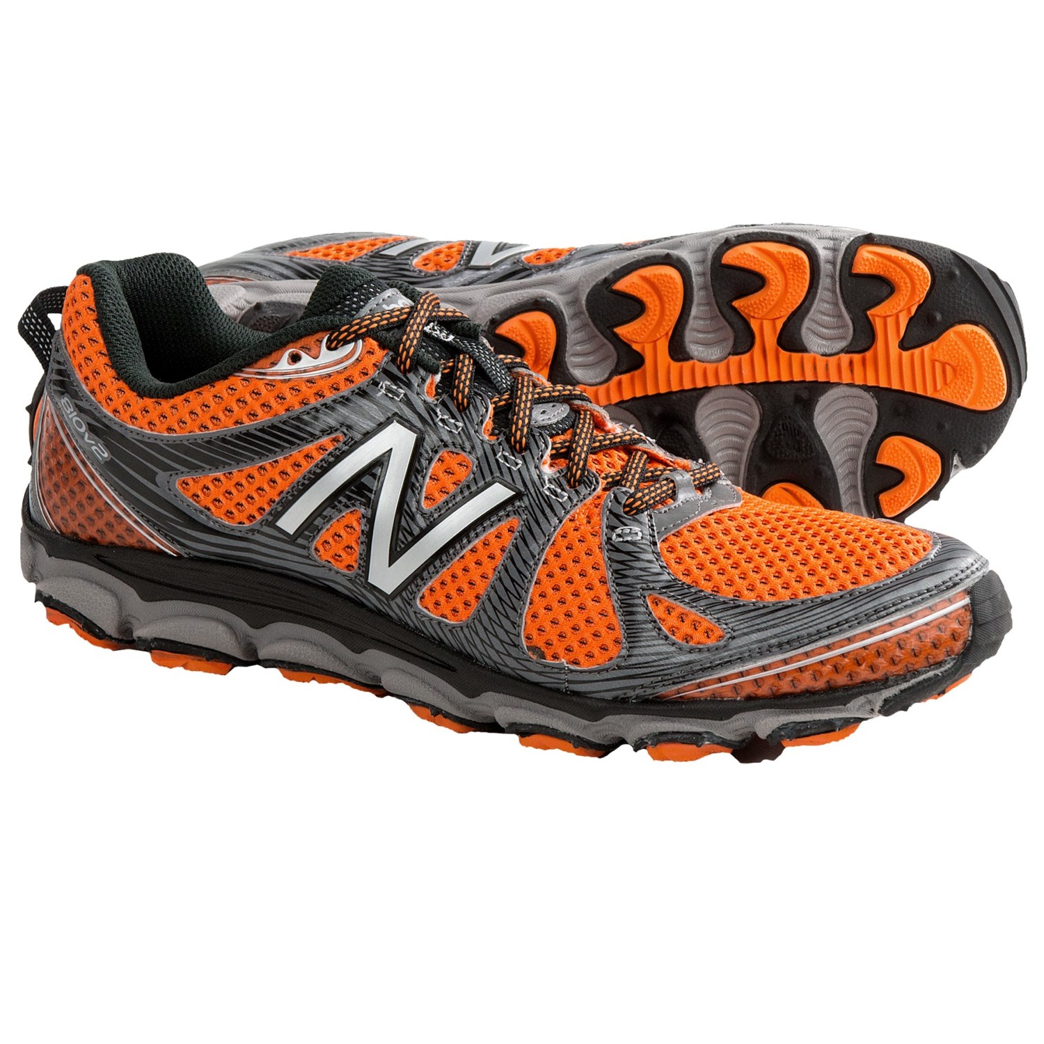 a00828645be0 new balance outdoor trail running