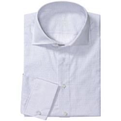 Van Laack French Cuff Shirt - Long Sleeve (For Men)