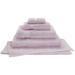 Christy Radiance Color Plus Washcloth - 600gsm