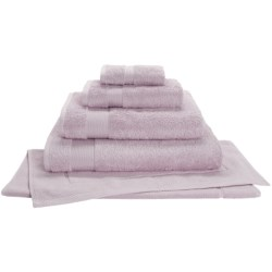 Christy Radiance Color Plus Bath Towel - 600gsm