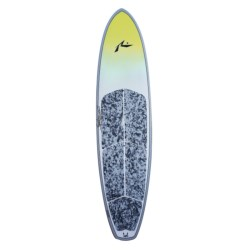 """Boardworks Rusty Stand-Up Paddle Board - 11'4"""""""