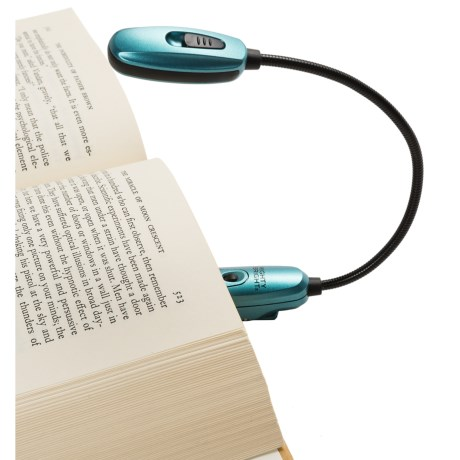 Mighty Bright TravelFlex Book Light