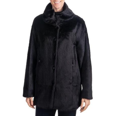 Bogner Glenna Alpaca-Wool Outdoor Jacket (For Women)