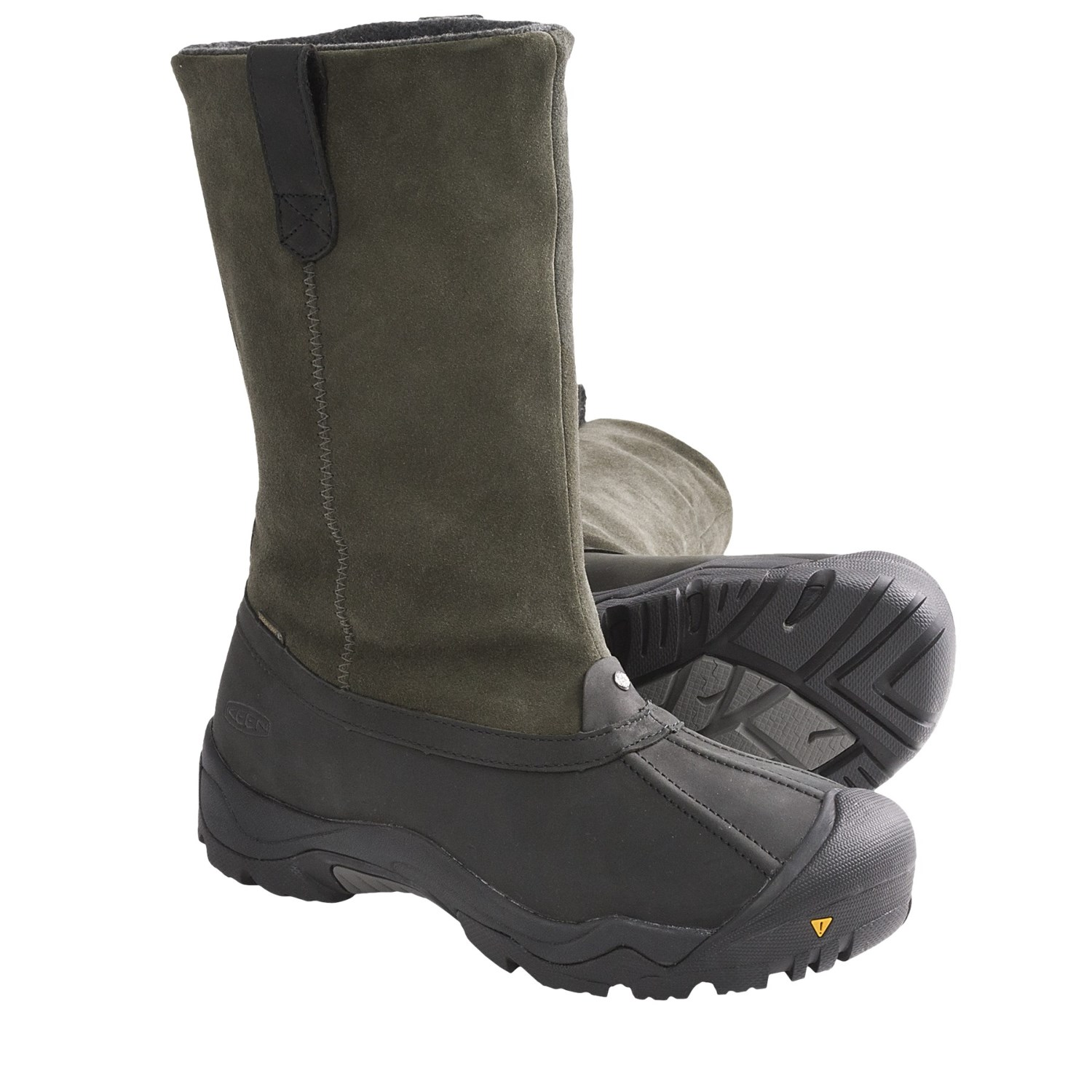 keen incline high snow boots for 6160w save 41