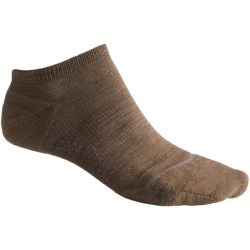 Keen Bellingham Low Ultralite Socks - Merino Wool Blend (For Men)