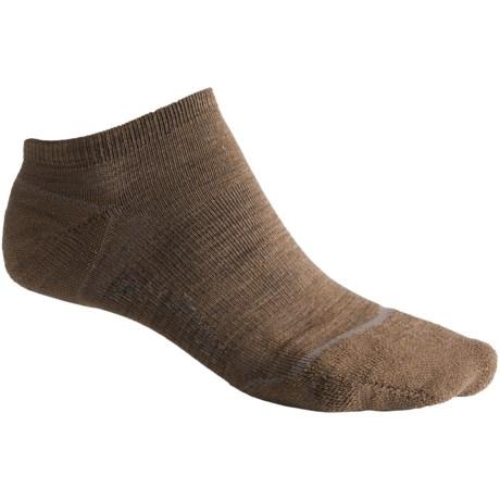 Keen Bellingham Low Ultralite Socks - Merino Wool Blend (For Men)