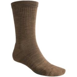 Keen PTC Everyday Socks - Merino Wool, Crew (For Men)