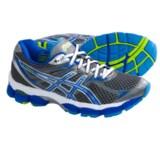 Asics GEL®-Cumulus 14 Running Shoes (For Women)