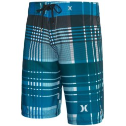 Hurley Phantom Catalina Boardshorts - Recycled Materials (For Men)