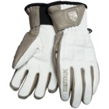 Hestra Henrik Windstedt Pro Ski Gloves - Insulated (For Men and Women)
