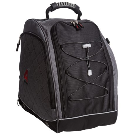 Athalon Amped Heated Boot Bag