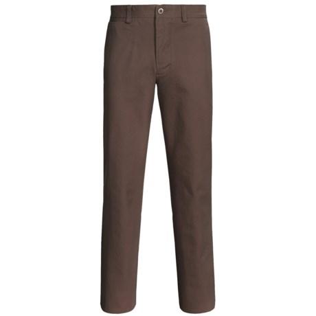 Filson Heavyweight Twill Pants (For Men)