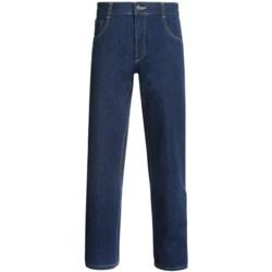 Filson Five-Pocket Denim Jeans (For Men)