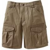 Filson Cargo Field Shorts (For Men)