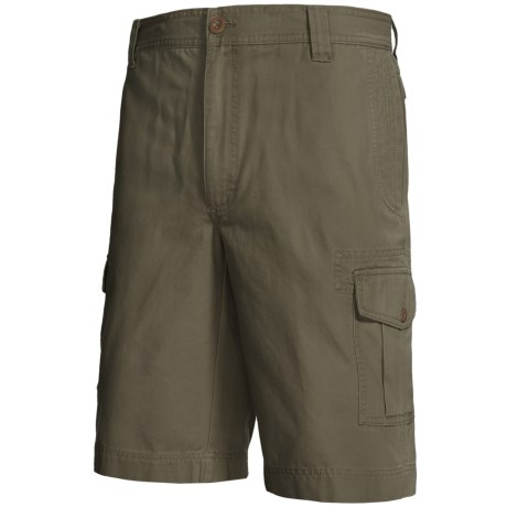 Filson Milton Cargo Shorts (For Men)