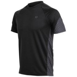 Pearl Izumi Ultra Shirt - Short Sleeve (For Men)