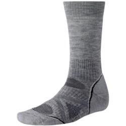 SmartWool 2013 PhD Nordic Ski Socks - Merino Wool, Midweight (For Men and Women)