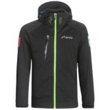 Phenix Hardanger Norse Team Jacket - Waterproof, Soft Shell (For Men)