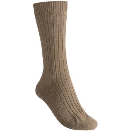 Falke Retro Boot Socks (For Women)