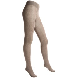 Falke Sensual Touch Tights (For Women)