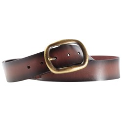 Ariat Brenda Belt - Burnished Leather (For Women)