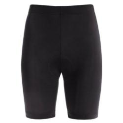 Giordana Fusion Cycling Shorts (For Women)