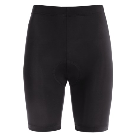Giordana Fusion Cycling Shorts (For Women)