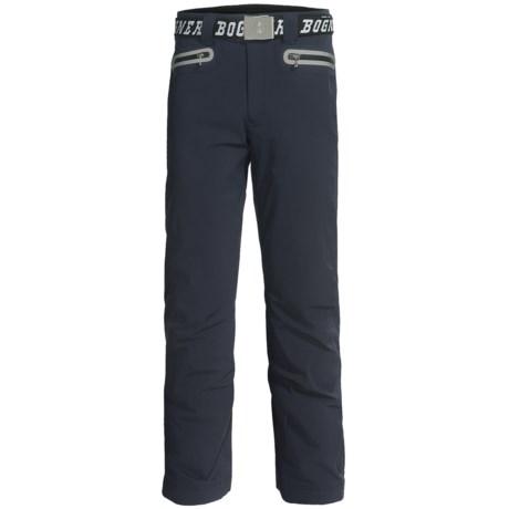 Bogner Ringo-T Ski Pants - Waterproof, Insulated (For Men)
