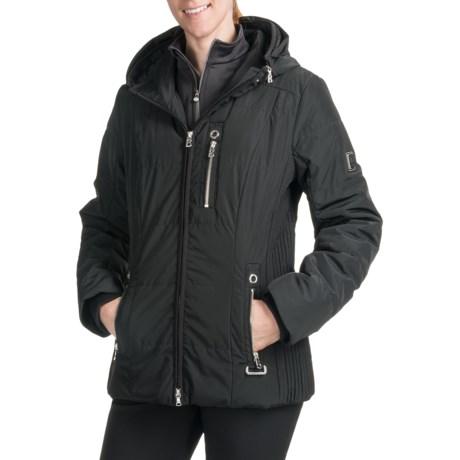 Bogner Siena Ski Jacket - Insulated (For Women)