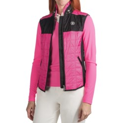 Bogner Kate Vest (For Women)