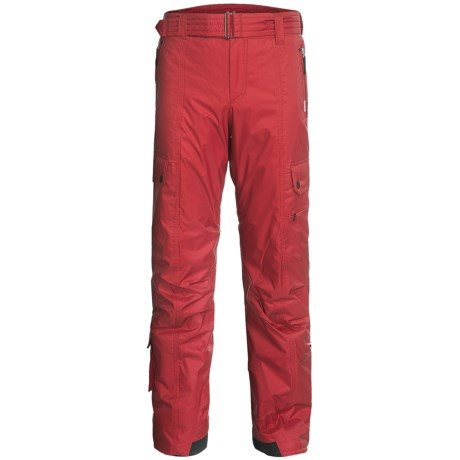 Bogner Fire + Ice Raphael 2 Ski Pants - Insulated (For Men)