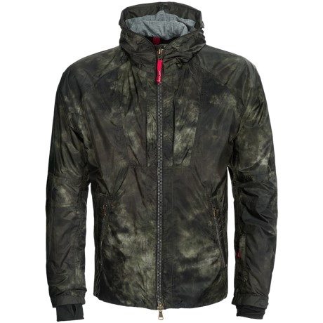 Bogner Fire + Ice Isaac Jacket (For Men)