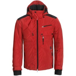 Bogner Fire + Ice Therry Ski Jacket - Insulated (For Men)