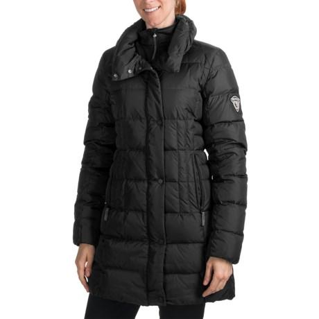 Bogner Fire + Ice Kim-D Down Jacket - 600 Fill Power (For Women)