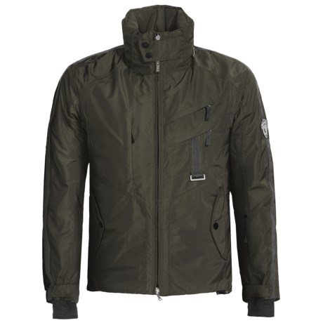 Bogner Fire + Ice Patric Jacket - Insulated (For Men)