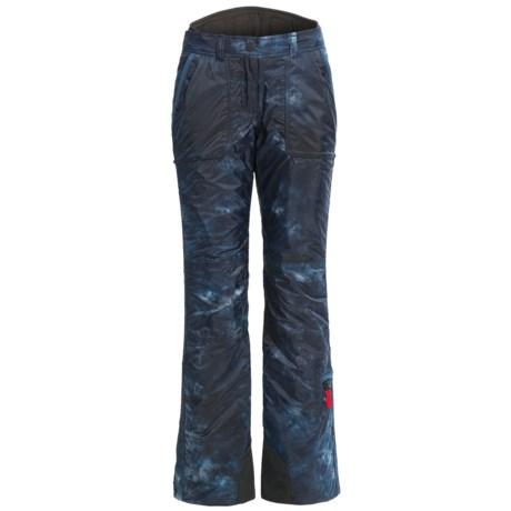 Bogner Fire + Ice Kessy Ski Pants - Insulated (For Women)