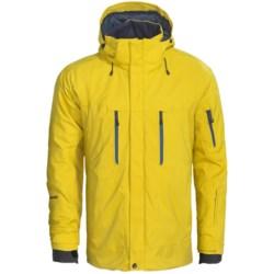 Phenix Horizon Ski Jacket - Waterproof, Insulated (For Men)