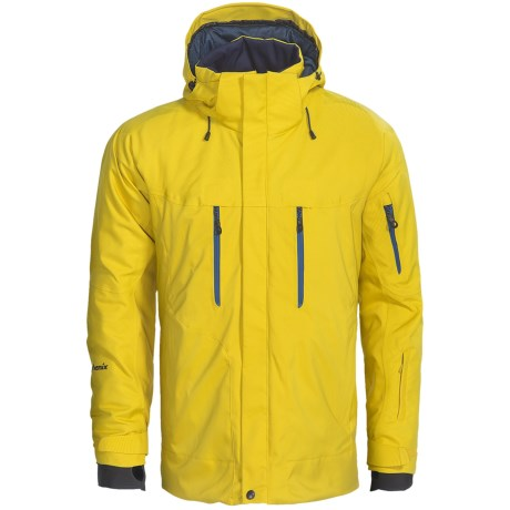 Phenix Horizon Ski Jacket - Waterproof, Insulated (For Men)