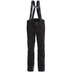 Phenix Lyse Salopette Ski Pants - Waterproof, Insulated (For Men)