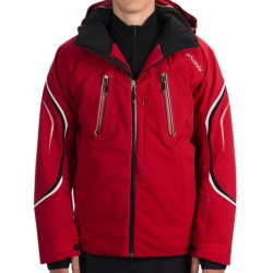 Phenix Lyse Jacket - Waterproof, Insulated (For Men)