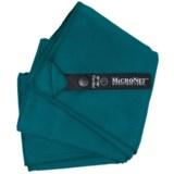McNett Microfiber Towel - Large
